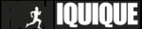Run Iquique